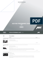 ABT_Configuration RS6.pdf