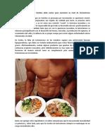 12 alimentos que todo hombre debe comer para aumentar su nivel de testosterona.docx