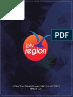 iptv5region.pdf