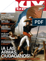 Muy Historia 05.2019_downmagaz.com