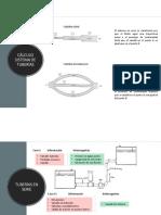 Guía Para Cálculo Sistemas Serie y Paralelo tuberías