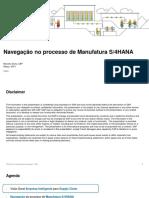 19.03.2019-Apresentacao-04.pdf