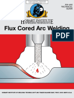 Flux Cored Arc Welding.pdf