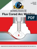 Flux Cored Arc Welding.pdf