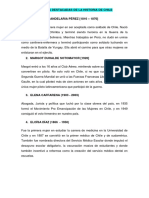 MUJERES DESTACADAS DE LA HISTORIA DE CHILE.docx