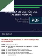Curso Comunicación Organizacional%2c Sesion 1.pptx