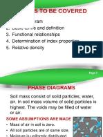 Soil Three Phase system.pdf