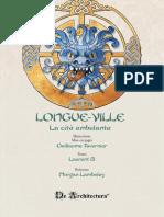 Longue Ville.pdf