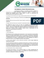 Generalidades de AIEPI (1)
