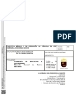 PROYECTO OBRAS.pdf