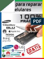 CURSO-PRÁCTICO-DE-REPARACIÓN-DE-CELULARES-GRATIS.pdf