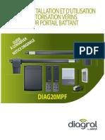 MotorisationVérinsBattant_DIAG20MPF_532183_RevA.pdf