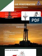 lodos-de-perforacion-presentacion.pptx