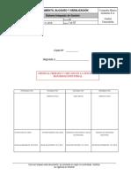 DC115 Aislamiento Bloqueo y Señalización.pdf