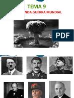 TEMA 9 - SEGUNDA GUERRA MUNDIAL.pdf