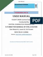 DGCA User Manual.pdf