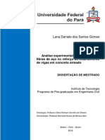 Dissertacao_AnaliseExperimentalEficiencia.pdf