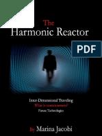 Harmonic Reactor.pdf