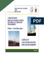 LT_Cap_4_Calculo_Mecanico_de_Lineas_de_Transmision.pdf