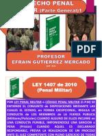 001-Penal Militar -Parte General