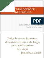 Efectos Biologicos Del Envejecimineto Charla [Reparado] [Autoguardado]