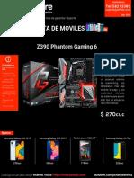 Catálogo PC Hardware MTZ 18.05.pdf
