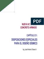 EJEMPLOS DE EDIFICIOS EN CONCRETO.pdf