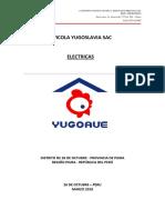MEMORIA  ELECTRICIDAD - YUGOSLAVIA.docx