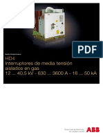 CA_HD4(ES)M_1VCP000004-0901x.pdf