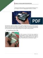 Hardware (CPU Box).pdf