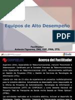 00-1 Equipos de alto desempeño.pdf