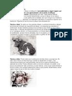 TÉCNICAS DE DIBUJO.docx