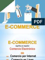 E-COMMERCE-MARKETING DIGITAL.pptx