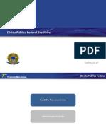 Kit Portugues 07 07 14 .pdf