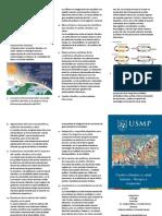 Cambio climático global y salud - triptico.docx