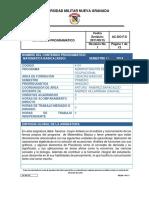 Matematica Basica_ASSO.pdf..pdf