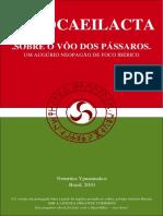 _ednocaeilacta-pt.pdf