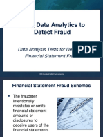 Fin Stmt Fraud Schemes 10