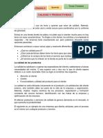 CALIDAD Y PRODUCTIVIDAD.docx