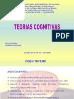 1presentacionprocesamientoinformacin-090615150840-phpapp02.pdf