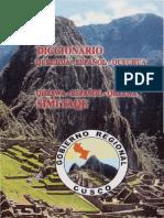 Diccionario Quechua Español.pdf