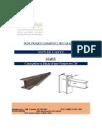 1 MINI PROJET CHARPENT METALIQUE V1_4.pdf