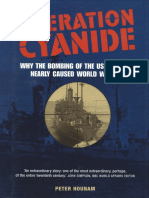 Operation Cyanide by Peter Hounam (2003).pdf