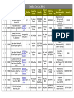 ecoclub_finallist2010-11.pdf