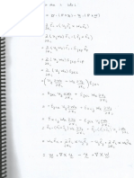 Scan0079 - Copia.pdf