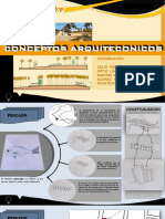 EXPOSICION-DE-CONCEPTOS.pdf