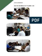 INFORME -COLEGIADO-ABRIL  2019.docx