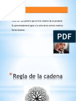 Multivariable_7_Regla-de-la-cadena.pptx