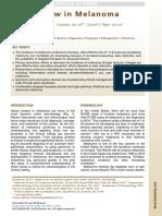 Melenoma.pdf