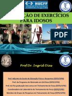 Aula Envelhecimento.pdf